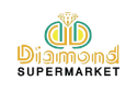 Diamond Supermarket